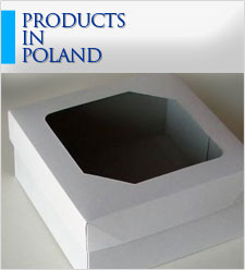 Products in Poland